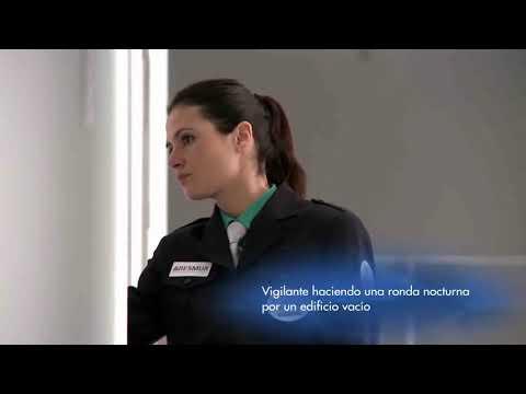 Normas de comportamiento de un vigilante de seguridad