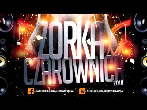 Zorka-Czarownica 2016 (RUSSIAN & DISCO POLO)(OFFICIAL AUDIO)  NOWOŚĆ 2016