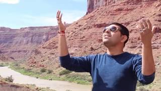 Indian Pop, contemporary : Nil Digonte