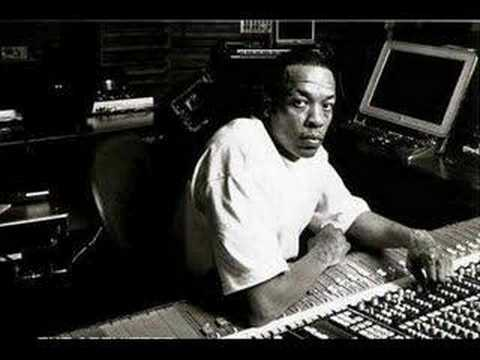 Dr. Dre-deez Nuts Instrumental video