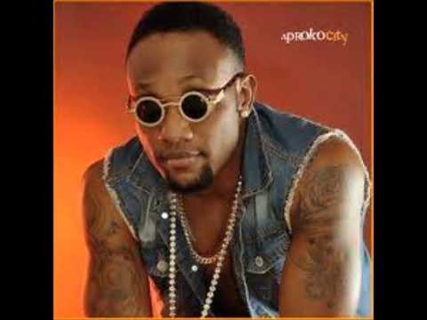 Afrobeat Mix 2014* (naija Mix Vol 2) Ft P Square, Wizkid, D'banj,  Davido, Olamide, Kcee, Timaya... video