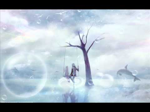 Nightcore - The Saltwater Room