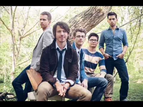 Tenth Avenue North - Tale Of A King