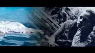 Thumb Video de Natalia Lafourcade con Las 4 Estaciones del Amor