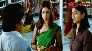 Comedy Express 823   Back to Back   Comedy Scenes