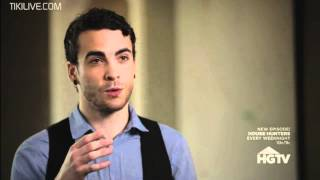 Taylor York Interiors Inc