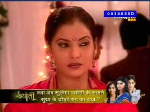 Kitni Mohabbat Hai 14th May 09 Part 2 video
