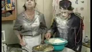 Seferlis - Pizza - Koritsia o Markoulis