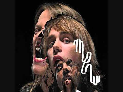 Mew - Saviours Of Jazz Ballet