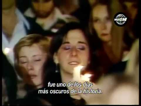 Especial de John Lennon(VH1)