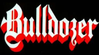 Watch Bulldozer The Great Deceiver video
