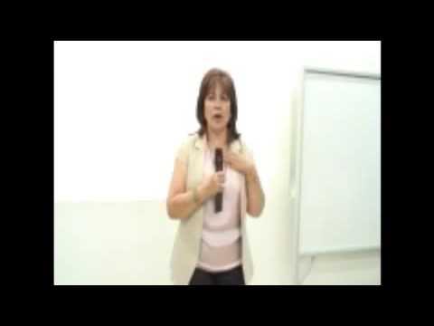 Immunotec testimonio - Telma Rodriguez Terrazas