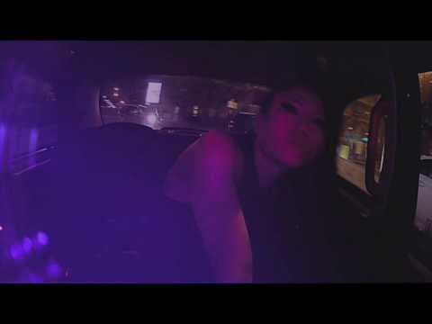 Le Fil - Taxi