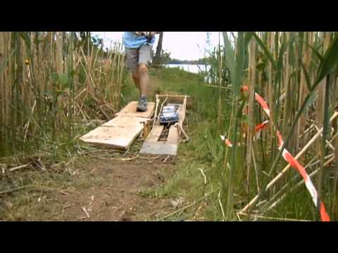RC RALLY SADSKA 2011