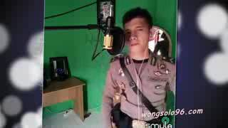 download lagu Bagus Banget Tum Hi Ho Versi Indonesia By Roy gratis