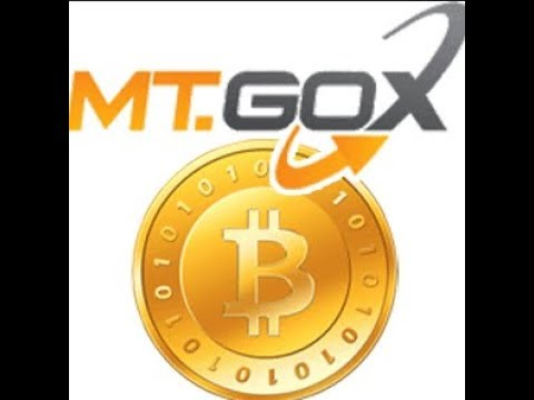 Remove your bitcoins from Mtgox