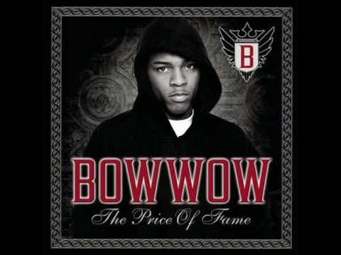 Bow Wow - Tell Me