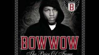 Watch Bow Wow Tell Me video