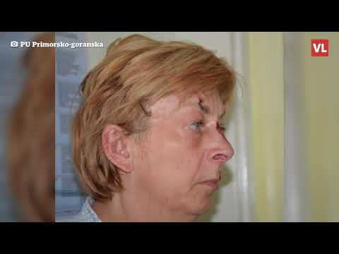 Pojavile se nove fotografije misteriozne žene s Krka, navodno je riječ o Slovakinji