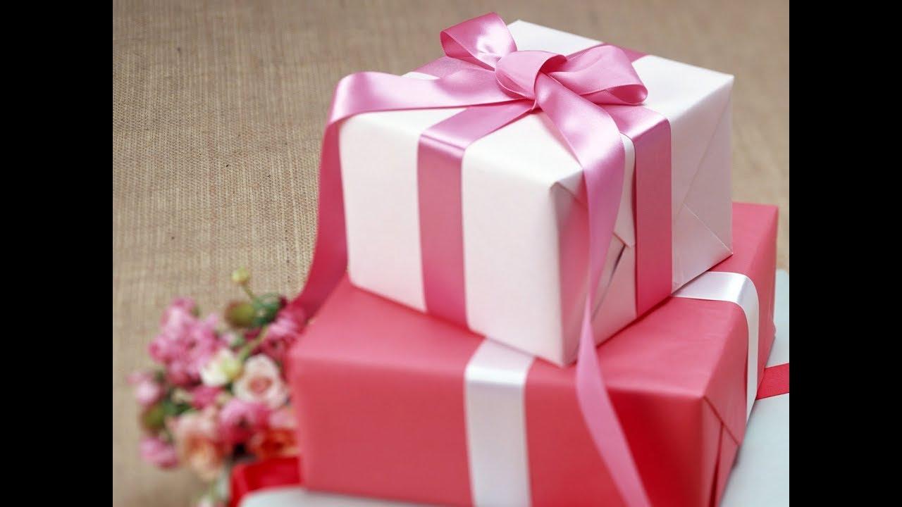 Подарок ребенку: список-напоминалка. Что подарить ребенку на 40