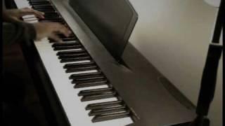 download lagu Aadat - Jal Piano gratis