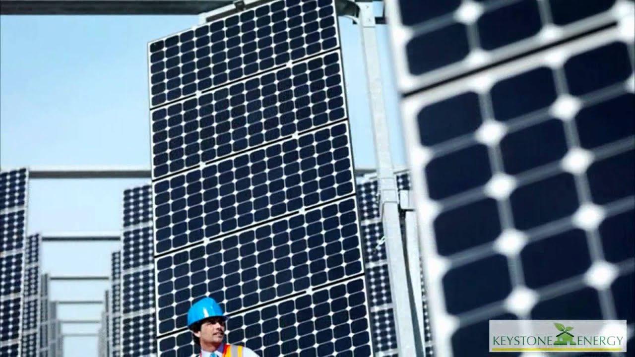 Солнечные батареи своими руками видео онлайн