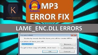 How to Save mp3