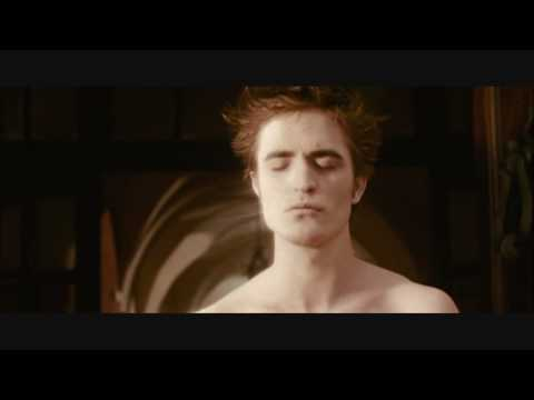 JACOB/BELLA/EDWARD..... NA THN PROSEXEIS.ΝΑ ΤΗΝ ΠΡΟΣΕΧΕΙΣ... BY SANJURO
