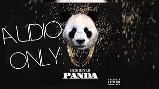Desiigner Panda Audio Only