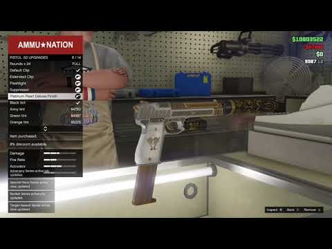 gta5 game play with crew 2018 7