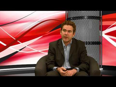 The Conversation: Cricket Journalist Andrew Miller & Former ICC President discuss Cricket in Africa