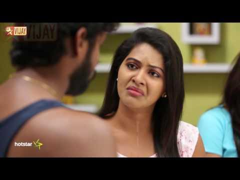 Saravanan Meenatchi 12/26/16 thumbnail
