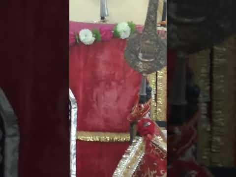 Moharram Mojeza 2017 Lucknow Afzal Mehal 1439 Hijri