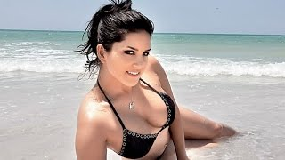 10 Surprising & Interesting Facts About Sunny Leone That Will Shock You!
