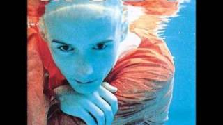 Watch Moby Into The Blue video