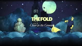 Watch Fold Closer video