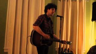 Watch Jeremy Fisher Shooting Star In Spite Of It All video