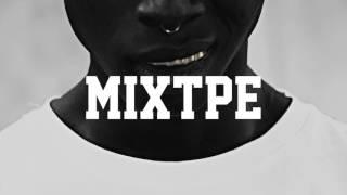 download lagu Wiz Khalifa   So High Bird Peterson Remix gratis