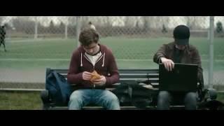 Hacker Film izle Turkce Dublaj 1