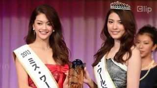 [Sock] Scandal Showbiz châu Á rúng động vì clip nóng của sao nữ