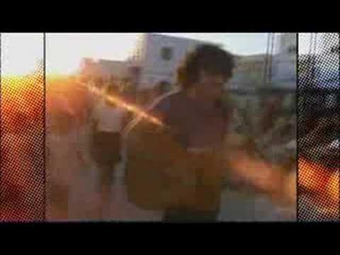 Leitch Donovan - Sunshine Superman