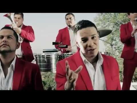 El Mejor Perfume- La Original Banda El Limon.flv video