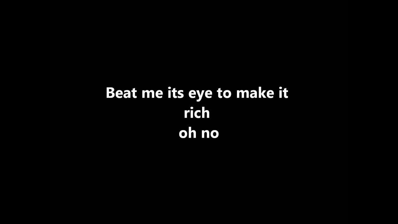 Donovan lyrics | LyricsMode.com