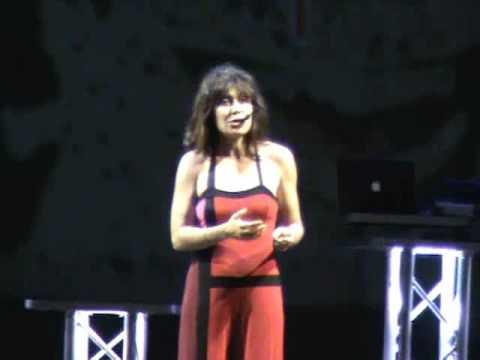 Sabina Guzzanti  – Vilipendio, le conclusioni