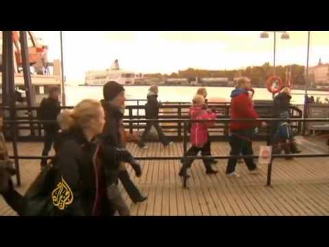 Finlandezët kundër euros, shtohen zërat për një referendum - Top Channel Albania - News - Lajme