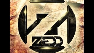 download lagu Zedd And Alessia Cara - Stay  Instrumental 1 gratis