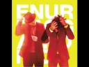 Enur feat. Natasja de Enur's [video]