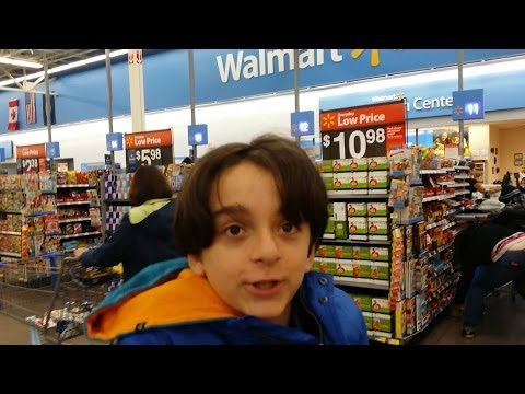 Beyblade toys at kmart 2015 best auto reviews for Fishing license ny walmart