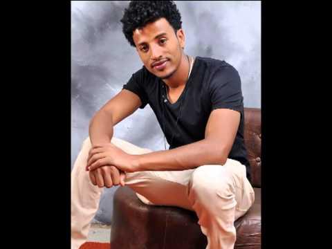 Search new ethiopian music 2018 - GenYoutube