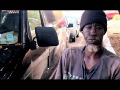 HOMELESSNESS IN THE VIRGIN ISLANDS